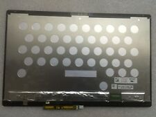 """15.6""""4K LCD LED Touch screen Digitizer assembly LQ156D1JW37 FOR Dell 04N59J UHD"""