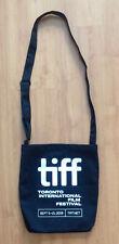 TIFF 2019       Festival-Tasche Toronto International Filmfestival