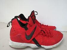 finest selection b2998 32251 Nike 12 Men's US Shoe Size Athletic Shoes Nike LeBron 14 for ...