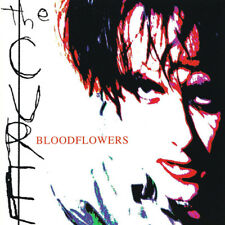 The Cure ‎CD Bloodflowers - Europe (M/M)