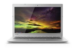 Toshiba Skullcandy Chromebook 2 CB35-B3340 13.3in. (16GB, 1.6GHz, 4GB)