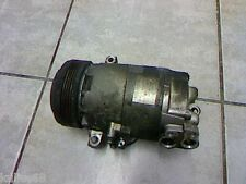 Kompressor Klimaanlage BMW 3ER 346L (E46)