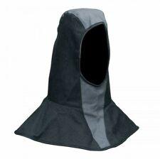 3m 169100 Speedglas Welding Hood Head And Throat Protector