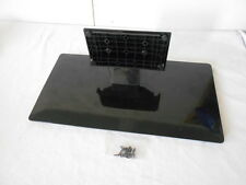 Westinghouse DWM40F3G1 TV Base Stand and Neck (with Screws) [1440BE80]