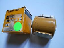 NEW CAT 8S-3687 SERVICE METER ASSEMBLY D16M11Y04P473