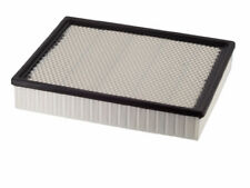 Air Filter PTC PA5315
