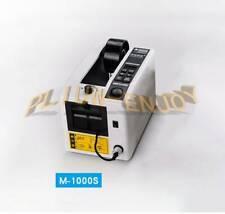 110v220v M 1000s Automatic Tape Dispenserautomatic Tape Cutter