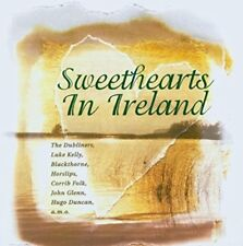 Various - Sweethearts in Ireland 2CD NEW & SEALED