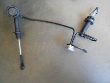 91-99 Saturn S Series Clutch Master Hydraulics System Slave Cylinder NEVER USED