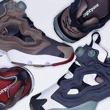 Reebok InstaPump Fury MU EightyOne Men Lifestyle Shoes Sneakers Pick 1