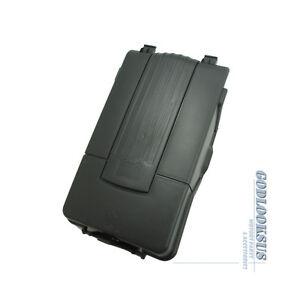 New  for VW Jetta Golf Passat Tiguan Eos AUDI A3 Q3 Battery Tray Box Cover Lid