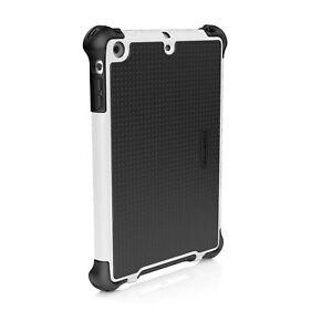 Ballistic Apple iPad mini 1 mini 2 mini 3 Rugged Case Drop Protection Cover