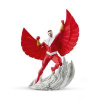 Schleich 21507 Falcon (Marvel) Plastic Figure