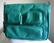 Fritzi aus Preußen Laptop Bag Notebook Bag Katrin Berlin Ocean