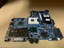 For Hp 4321S Laptop motherboard 599518-001 100% Fully Tested *Us Seller*