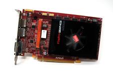 AMD FirePro W5000 (2048 MB) ATI AMD Grafikkarte Graka Graphic Card GPU
