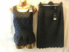 Next Women's Top Skirt Suits & Tailoring