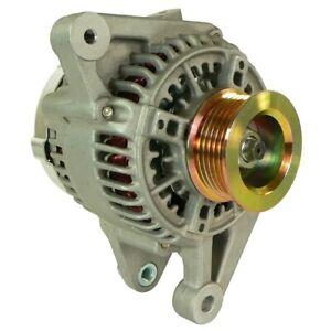 New Alternator 1.8L Pontiac Vibe & Toyota Celica Corlla Matrix Mr2 13878