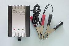 Ladekabel Ladegerät Batterie Batterieladegerät  6V 12V 12Volt  0,8A 1A 2A 6 A 8A
