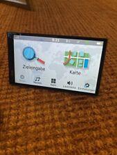 "Garmin DriveSmart 65 MT-S Alexa 6,95"" Bluetooth Navigationsgerät Navi  GARANTIE"