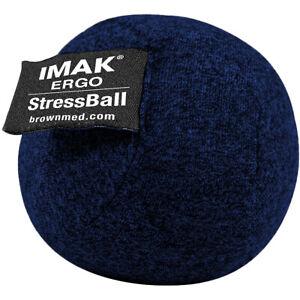 Brownmed IMAK Ergo Stress Ball