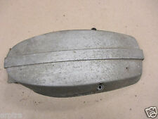 BMW R80 R80RT R100RT R100 R100Gs airhead front motor cover