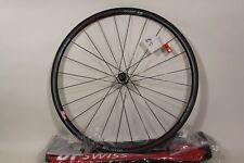 DT Swiss 700c Carbon Rear Wheel RC28 Spline 10mm QR 9-10-11sp 24h 896117