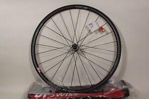 DT Swiss RC28 700c Carbon Rear Wheel Spline 10mm QR 9-10-11sp  24h  896117