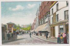 Kent postcard - Mount Pleasant, Tunbridge Wells (A1332)