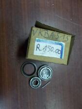 roulement de roue ARRIERE FORD ESCORT FIESTA 76-89 R152.12 VKBA504
