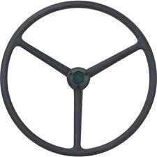 Steering Wheel Replacement Kit For Ford Tractor 2n 9n 2n3600 E0nn3600aa