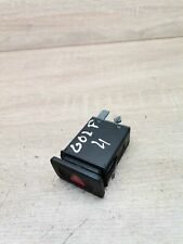 1j0953235c VW Golf 4 Lumière Fermeture Centrale Verrouillage Interrupteur GENUINE OE