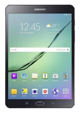 Samsung Galaxy Tab S2 Plus 8.0 T713 WiFi 32gb Black