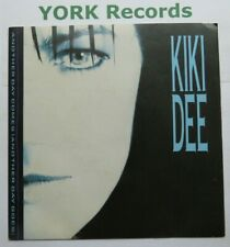 """KIKI DEE - Another Day Comes - Excellent Condition 7"""" Single Columbia DB 9122"""