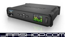MOTU 8A Thunderbolt and USB3 Audio Interface New JRR Shop
