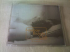 BOMBAY BICYCLE CLUB - MAGNET - 2 TRACK PROMO CD SINGLE
