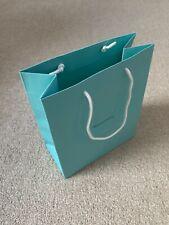 🛍Tiffany & Co 💍 Medium Gift Bag🛍