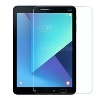 "Tempered Glass Screen Protector for Samsung Galaxy Tab S3-8.0"" Inch T719"