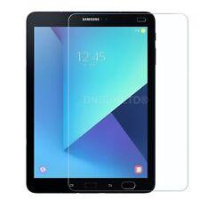 """Protector de Pantalla de Vidrio Templado para Samsung Galaxy Tab S3-8.0"""" pulgadas T719"""
