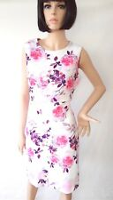 Women Dress By KARL LAGERFELD (Paris) BEAUTIFUL . NWT . Limited Collection .