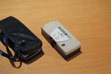 Vintage Grungdig En3 voice recorder, Retro cool, Made in Germany, Collectable