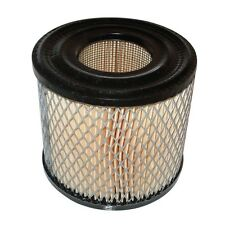 Briggs And Stratton Round Air Filter Jakmax Part Pn JM608