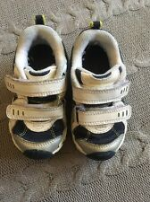 Stride Rite Toddler 5.5 Boys Athletic Shoes