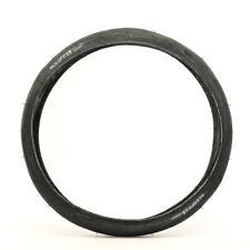 INNOVA Aceoffix 16x1 1/4 (16x1.35) (32-349) Brompton Bicycle Bike Tyres Foldable