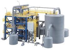 Faller 130175 Chemieanlage 310x290x230 Mm Nip