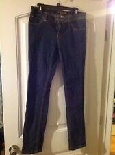 Arizona Jeans Bootcut Size 11 Long
