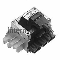 JEEP CHEROKEE 4.0 PETROL IGNITION COIL PACK  1984 - 2001 INTERMOTOR 12910 NEW