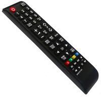 Télécommande de TV télé compatible avec SAMSUNG BN59-01175N