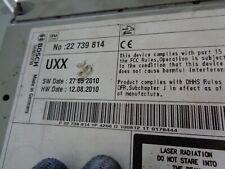 Schemi Elettrici Opel Insignia : Navi opel in vendita impianto elettrico ebay