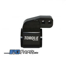 Torque Solution Aluminum Side Engine Mount For 1990-1994 Mitsubishi Eclipse 4G63